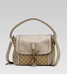 bella shoulder bag