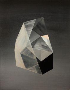 Russell Leng Print 1 | Little Paper Planes
