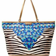 Stella & dot hobo bag with matching wallet Brand new in plastic stella & dot shoulder hobo bag with matching wallet. Stella & Dot Bags Hobos