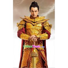 roupas chinesas femininas tradicionais - Pesquisa Google