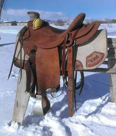 85 Best Wade Saddles For Sale Images Saddles Wade