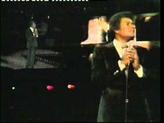 CHARLIE PRIDE-HELP ME MAKE IT THROUGH THE NIGHT (+playlist)
