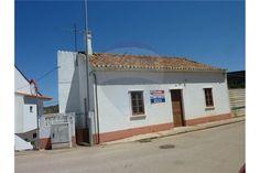 Vrijstaande woning - T2 - Te Koop - São Marcos da Serra, Silves - 123561030-447