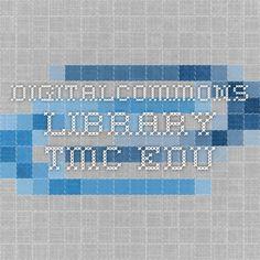 digitalcommons.library.tmc.edu