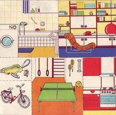 Ezekkel játszottunk a években Pink Zebra, Illustrations And Posters, Old Toys, Childhood Memories, Nostalgia, Kids Rugs, History, Communism, Pickle