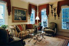 white living room furniture sets living room furniture sets prices affordable living room furniture sets #LivingRoom