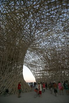 installation art. Himasoku.com