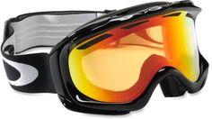 58528f9eab4 Oakley Ambush Snow Goggles - Men s