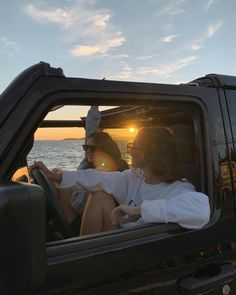 Summer Feeling, Summer Vibes, Photographie Indie, Summer Goals, Best Friend Pictures, Summer Dream, Teenage Dream, Summer Aesthetic, Sky Aesthetic
