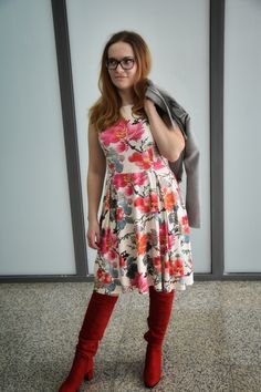 Spandex, Facebook, Dresses, Products, Fashion, Vestidos, Moda, Fashion Styles, Dress