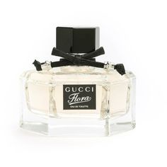 Gucci Flora Perfume (10025 ALL) ❤ liked on Polyvore featuring beauty products, fragrance, none, floral fragrances, perfume fragrance, gucci perfume, gucci fragrance and gucci