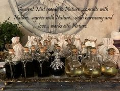 What makes Ancient mist so unique and extraordinary is our unique manufacturing process that we revived from the renaissance era. Renaissance Era, Organic Lifestyle, Eternal Love, Loving Your Body, Mists