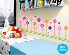 Exclusively from:    www.brightstarkids.com.au    Become a Fan on Facebook to be the first to see the latest products. www.facebook.com/brightstarkids     . great ideas for kid's rooms:   http://adriankmarketing.com/products/?cat=8