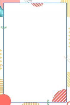 Powerpoint Background Design, Poster Background Design, Geometric Background, Background Templates, Background Patterns, Textured Background, Wireframe, Bg Design, Page Borders Design