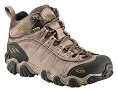 Oboz Mens Yellowstone II BDryBFit Multisport BootSmoke11 M    You can get  additional details at 65ecebe86