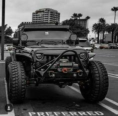 Jeep Rubicon Black Matte All Car Car Picture Ideas Jeep Rubicon, Wrangler Jeep, Jeep Wranglers, Blacked Out Jeep Wrangler, Black Jeep Wrangler Unlimited, Auto Jeep, Jeep Jk, Jeep Truck, Ford Trucks