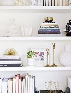7 Simple Storage Hacks That Cost $0 | Home | PureWow National
