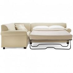Sandbanks 2 Piece Double Size Sofa Bed Sectional Sears Canada Our New Home