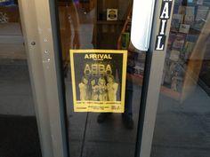 #Historic #Jacksonville #Oregon #Britt #Festival #Gardens #ABBA #Flyer