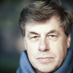 """""""Baltic Sea Change - Music of Estonia, Latvia and Lithuania"""" (Guest conductor Paull Hillier) ■Sat Feb 21 2015 at 730pm http://houstonchamberchoir.org/concert_BalticSea.htm"""