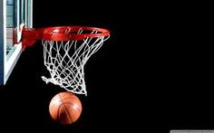 Find the best trusted Basketball betting guides in Australia. An expert betting guide can help bettors place many types of bets on the outcome of basketball games such as NBA finals and NCAA. I Love Basketball, Basketball Tricks, Basketball Skills, Nba Basketball, Houston Basketball, Basketball Scoreboard, Basketball Design, Basketball Birthday, Basketball Season