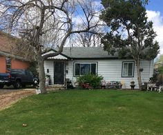 Great Investment Home in Barnum! 3BD| 2BA $250K