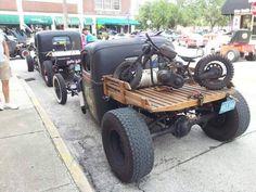 Street Rods, Car Car, Car Show, Custom Cars, Old World, Hot Rods, Classic Cars, Monster Trucks, Vehicles