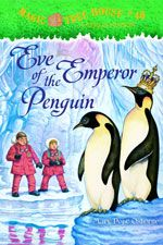 This is Online Books Eve of the Emperor Penguin (Magic Tree House, by Mary Pope Osborne you book pdf. Magic House, Magic Treehouse, Emperor Penguin, Free Books Online, Penguin Books, Treasure Island, Bedtime Stories, Historical Fiction