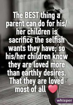 31 Best Selfish parents images | Me quotes, Selfish parents ...