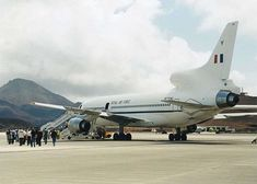 Ascension Island, Falklands War, Experimental Aircraft, Royal Air Force, Military Aircraft, Aviation, Airports, Spacecraft, Mount Pleasant