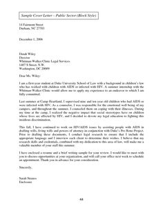 importance knowing the business letter format jpeg sample home design idea pinterest business letter format decoration and interiors