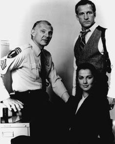 Hill Street Blues - The Museum of Broadcast Communications - Encyclopedia of Television. Classic Series, Classic Tv, Classic Films, Police Tv Shows, Robert Harris, 80 Tv Shows, Real Tv, Detective Shows, Delta Girl