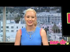 New music iggy azalea ft ti chip hustle gang tihustle iggy azalea is still down with ti and hustle gang publicscrutiny Image collections