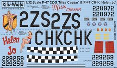 Decals and decal guides for model Aircraft Airfix Revell Trumpeter Monogram Academy, plastic model kits in all scales second world warbirds military models in plastic Academy Monogram Trumpeter Tamiya acrylics airbrushes scale models markings h Plastic Model Kits, Plastic Models, Tamiya, Uk Shop, Scale Models, Hot Wheels, Service Design, Plane, Decals