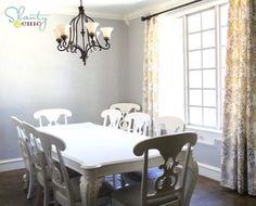 shanty+2+chic+dining+table.jpg (500×404)
