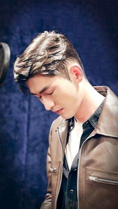 Drama, China, My Forever, Celebs, Celebrities, Handsome Boys, Taiwan, Pretty Girls, Idol
