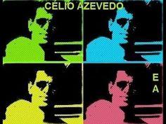 Paixão Passageira (Acústica) - Célio Azevedo