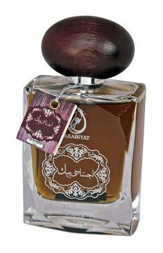 "Syed Junaid Alam Perfumes Company | Главная » Спреи от ""Syed Junaid Alam"", ""Reehat Al Atoor ..."
