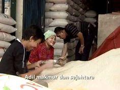 [Mars Partai NasDem] : NasDem NasDem NasDem    Cita demokrasi yang adil    Membangun negri dengan    Bhineka Tunggal Ika    Junjung tinggi Pancasila         NasDem NasDem NasDem    Adil makmur dan sejahtera    Itulah arah bangsa    Masa depan gemilang    Indonesia jaya..
