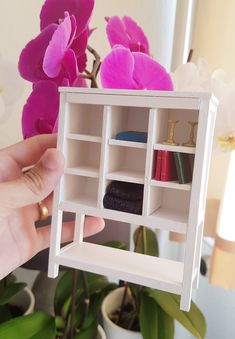 1 million+ Stunning Free Images to Use Anywhere Miniature Dollhouse Furniture, Diy Dollhouse, Dollhouse Miniatures, Miniature Dolls, Mini Doll House, Barbie Doll House, Diy Barbie Furniture, Doll House Plans, Doll Crafts