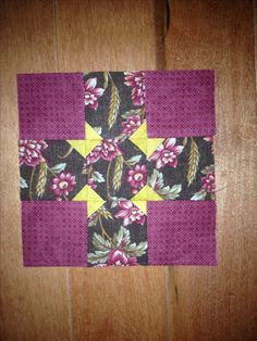 Rising Star Quilts, Blanket, Stars, Comforters, Blankets, Patch Quilt, Kilts, Carpet, Log Cabin Quilts