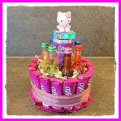 Birthday candy cake Best Picture For diy birthday pictures For Your Taste You are looking for something, and it is going to tell you exactly what you are looking for, and you didn't find that picture. 18 Birthday, Birthday Candy, Birthday Balloons, Birthday Presents, Birthday Celebration, Birthday Parties, Birthday Gifts For Bestfriends, Candy Cakes, Candy Bouquet