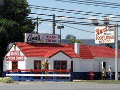 the absolute best foot long dogs and chocolate shakes. god i miss this place. Fort Meade, Highland Beach, Severna Park, Brooklyn Park, Riviera Beach, Chili Dogs, County Seat, North Beach, Baltimore Maryland