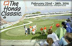 Watch» PGA The Honda Classic 2016 Golf Live Stream Online!...