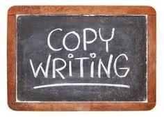 SEO copywriting service Washington