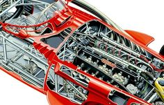 http://www.macsmotorcitygarage.com/wp-content/uploads/2012/07/Maserati250F.jpg