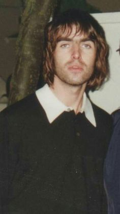 Gene Gallagher, Lennon Gallagher, Liam Gallagher Oasis, Liam Oasis, Oasis Music, Oasis Band, Liam And Noel, El Rock And Roll, Britpop