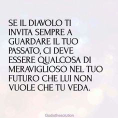 Favorite Words, Favorite Quotes, V Quote, Italian Quotes, Wit And Wisdom, Life Philosophy, Sweet Quotes, Motto, Sentences