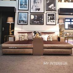 MYinterieur.nl (@myinterieur.nl) • Instagram-foto's en -video's Gallery Wall, Instagram, Home Decor, Style, Pictures, Swag, Decoration Home, Room Decor, Home Interior Design