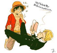 Sanji Vinsmoke, One Piece Ship, 0ne Piece, One Piece Anime, First Love, Fandoms, Geek, Manga, Fictional Characters